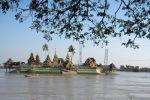 Kyauktan-Ye-Le-Pagoda-Yangon-Myanmar-001.jpg