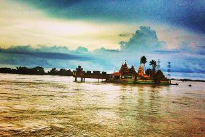 Kyauktan-Ye-Le-Pagoda-Yangon-Myanmar-003.jpg