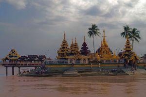 Kyauktan-Ye-Le-Pagoda-Yangon-Myanmar-004.jpg