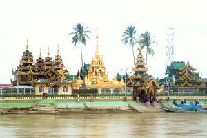 Kyauktan-Ye-Le-Pagoda-Yangon-Myanmar-005.jpg