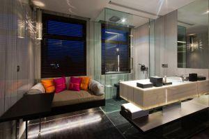 L-Hotel-Seminyak-Bali-Indonesia-Bathroom.jpg