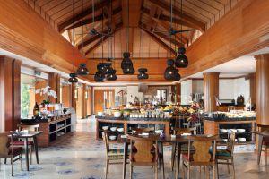 L-Hotel-Seminyak-Bali-Indonesia-Dining-Room.jpg