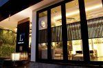 L-Hotel-Seminyak-Bali-Indonesia-Exterior.jpg