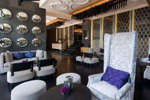 L-Hotel-Seminyak-Bali-Indonesia-Lobby.jpg
