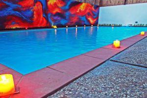 L-Hotel-Seminyak-Bali-Indonesia-Pool.jpg