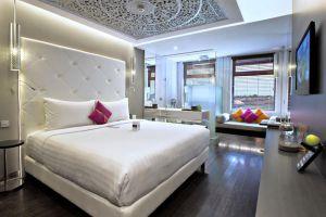 L-Hotel-Seminyak-Bali-Indonesia-Room.jpg