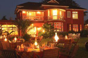 L-Opera-Italian-Restaurant-Yangon-Myanmar-01.jpg