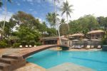 L-Resort-Krabi-Thailand-Pool.jpg