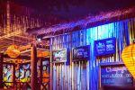 La-Chill-Bar-Grill-Restaurant-Lombok-Indonesia-005.jpg