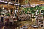 La-Finca-Restaurant-Bali-Indonesia-001.jpg