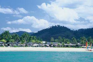 La-Flora-Resort-Spa-Khaolak-Thailand-Beachfront.jpg