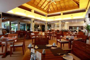 La-Flora-Resort-Spa-Khaolak-Thailand-Restaurant.jpg