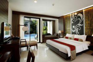 La-Flora-Resort-Spa-Khaolak-Thailand-Room.jpg