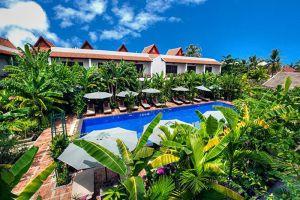 La-Niche-DAngkor-Boutique-Hotel-Siem-Reap-Cambodia-Exterior.jpg