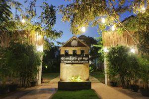 La-Residence-Blanc-D-Angkor-Siem-Reap-Cambodia-Entrance.jpg