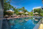 La-Residence-Blanc-D-Angkor-Siem-Reap-Cambodia-Pool.jpg