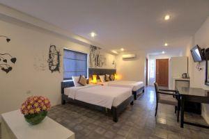 La-Residence-Blanc-D-Angkor-Siem-Reap-Cambodia-Room.jpg