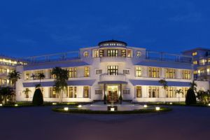 La-Residence-Hotel-Spa-MGallery-Collection-Hue-Vietnam-Exterior.jpg