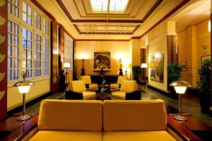 La-Residence-Hotel-Spa-MGallery-Collection-Hue-Vietnam-Lobby.jpg