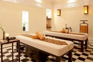 La-Residence-Hotel-Spa-MGallery-Collection-Hue-Vietnam-Massage-Room.jpg