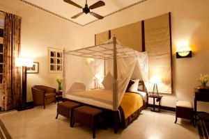 La-Residence-Hotel-Spa-MGallery-Collection-Hue-Vietnam-Room.jpg