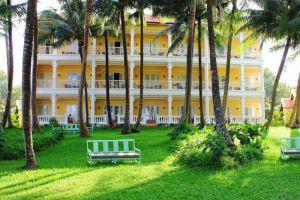La-Veranda-Resort-Phu-Quoc-Island-Vietnam-Building.jpg