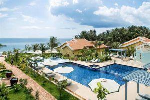 La-Veranda-Resort-Phu-Quoc-Island-Vietnam-Exterior.jpg