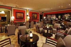 La-Veranda-Resort-Phu-Quoc-Island-Vietnam-Lounge.jpg