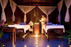 La-Veranda-Resort-Phu-Quoc-Island-Vietnam-Massage-Room.jpg