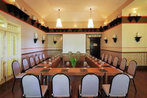 La-Veranda-Resort-Phu-Quoc-Island-Vietnam-Meeting-Room.jpg