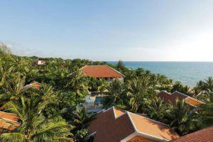 La-Veranda-Resort-Phu-Quoc-Island-Vietnam-Overview.jpg