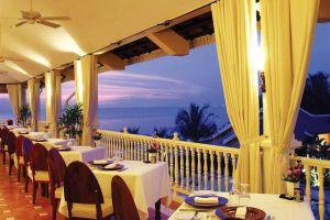 La-Veranda-Resort-Phu-Quoc-Island-Vietnam-Restaurant.jpg