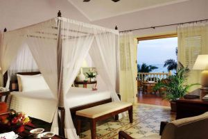 La-Veranda-Resort-Phu-Quoc-Island-Vietnam-Room.jpg