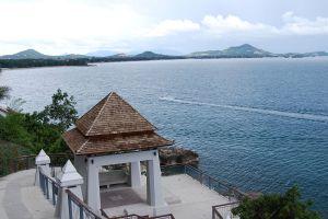 Lad-Koh-Viewpoint-Samui-Suratthani-Thailand-01.jpg