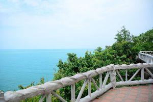 Lad-Koh-Viewpoint-Samui-Suratthani-Thailand-03.jpg