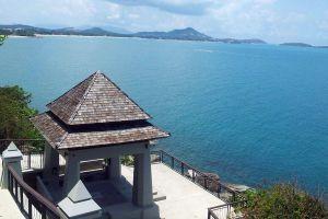 Lad-Koh-Viewpoint-Samui-Suratthani-Thailand-04.jpg