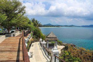 Lad-Koh-Viewpoint-Samui-Suratthani-Thailand-05.jpg