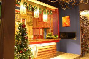 Lae-Lay-Grill-Restaurant-Krabi-Thailand-001.jpg