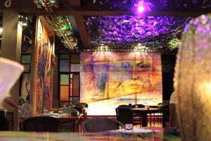 Lae-Lay-Grill-Restaurant-Krabi-Thailand-002.jpg