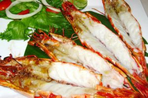 Lae-Lay-Grill-Restaurant-Krabi-Thailand-004.jpg