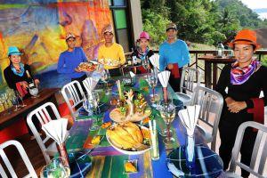 Lae-Lay-Grill-Restaurant-Krabi-Thailand-005.jpg
