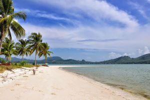 Laem-Had-Beach-Phang-Nga-Thailand-03.jpg