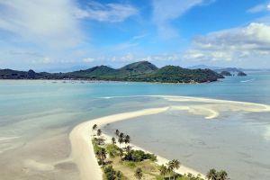 Laem-Had-Beach-Phang-Nga-Thailand-04.jpg