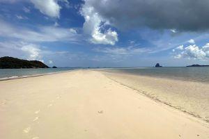Laem-Had-Beach-Phang-Nga-Thailand-05.jpg