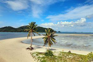 Laem-Had-Beach-Phang-Nga-Thailand-06.jpg