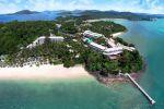 Laem-Panwa-Phuket-Thailand-01.jpg