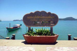 Laem-Panwa-Phuket-Thailand-03.jpg