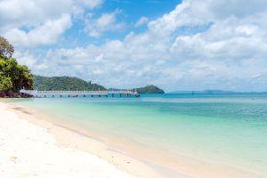 Laem-Panwa-Phuket-Thailand-04.jpg