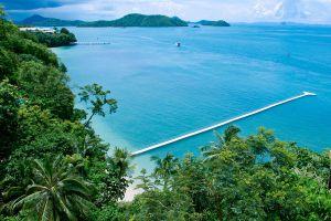 Laem-Panwa-Phuket-Thailand-06.jpg