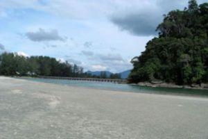 Laem-Son-National-Park-Ranong-Thailand-001.jpg